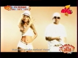DADDY YANKEE FEAT. FERGIE - IMPACTO (RMX)
