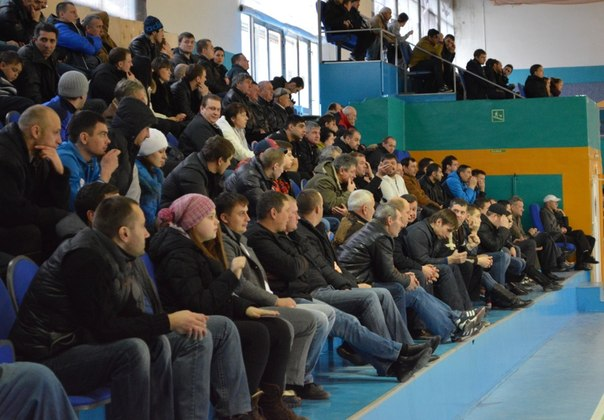 ионат аксайского района по мини футболу: