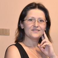 Забида Кутараева