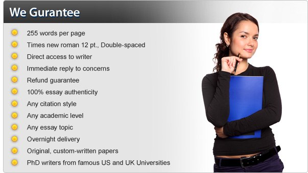 Phd Help Writing - Essay Writing Website Review
