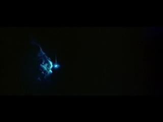 Бездна / The Abyss 1989 Режиссерская версия. Часть II HD