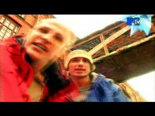Чугунный Скороход - пидоры Идут в HD )