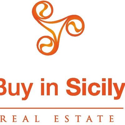 Buy-In-Sicily Real-Estate