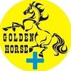 Конный магазин Golden Horse