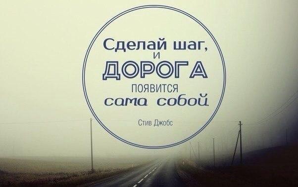 https://pp.vk.me/c623828/v623828311/3e69b/ZpEFLTIz3B8.jpg
