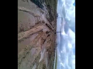 дорога домой Башнефть дороги не строит приходиться на бульдозере в шестером ехать на вертолет