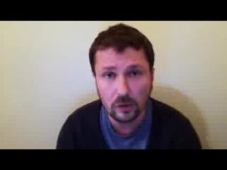 Анатолий Шарий_ Странности Порошенко с расходами на АТО