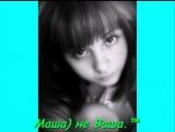Друзяшкам с Новым 2012 годом 3 — Видео@Mail.Ru