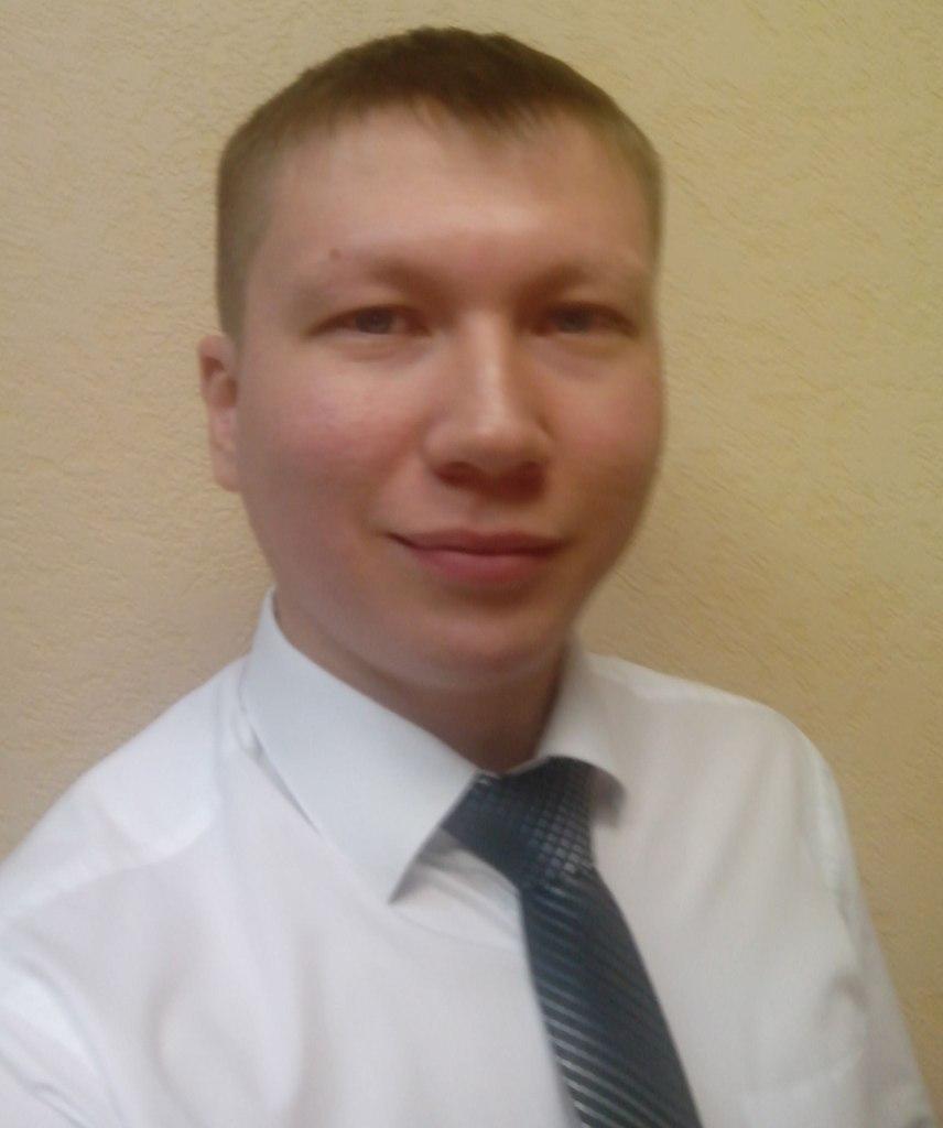 Gennadiy Kozlov, Novosibirsk - photo №4