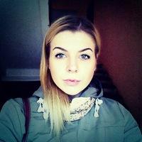 Ксения Лешик