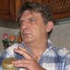 Gennady Doroshenko
