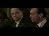 Rammstein - Haifisch Official video HD Lyrics текст песни и перевод