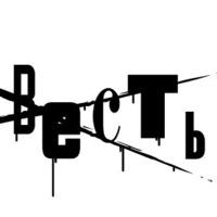 Лаврецкий Федор