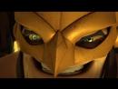 [HD] Зеленый Фонарь: Анимационный сериал | Green Lantern: The Animated, сезон 1 серия 11.