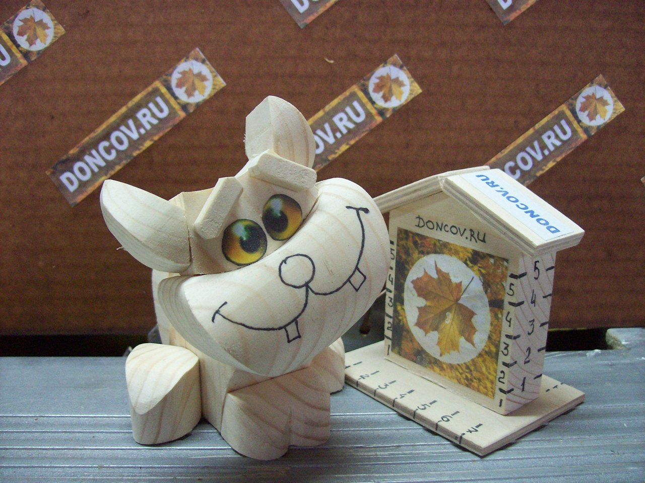 купить, деревянная игрушка, недорого, эко-сувенир, сувенир, эко-игрушка сувенир, ручная работа, эксклюзив, деревянное изделие, недорогой подарок. забавный подарок, натуральное дерево, интересный подарок