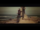 Azer - Vefasiz (Official Music Video Clip HD)