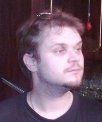 Баранов Юрий