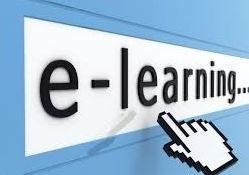 E-learning - система электронного обучения