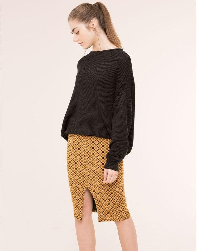 Распродажа брендовой одежды из европы с доставкой