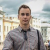 Илья Пахотин