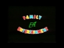ТРЕСШ №3.1 - Реклама с лицензионной кассеты Черепашки-Мутанты Ниндзя Крутые тинейджеры из измерения Икс от EA заставка