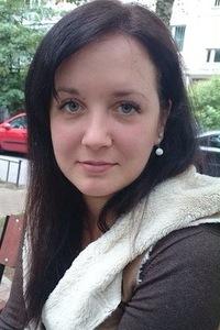 Татьяна Лузина