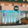 TISHINA boutique hotel