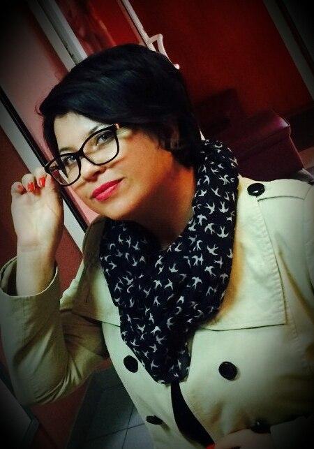 Ирина Першикова, Пермь - фото №4