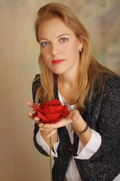 Alinka-Malinka Zhadanovskaya