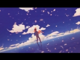 AnimeMix - Koven - More than you (Radio edit) - Love and warrior AMV