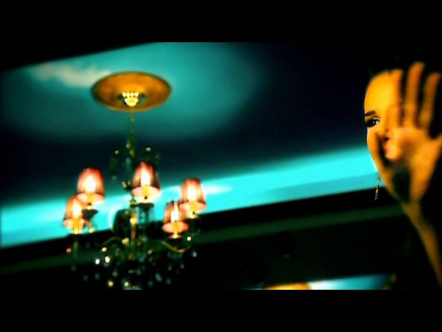 INDY - BATO BRE (OFFICIAL VIDEO)