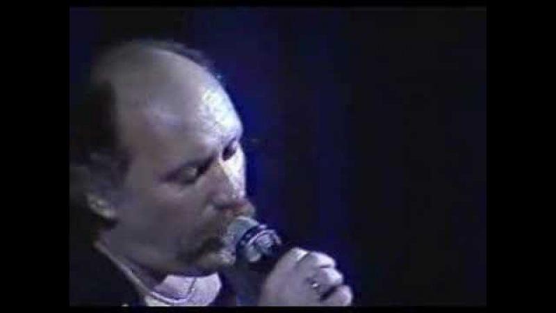Pesnyary- Bird's Cry (Krik Ptitsi)