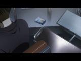 [WreckMedia] Psycho-Pass 2 - 10/ Психопаспорт (второй сезон) 10 серия (озвучил Step)