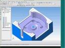 Вебинар - Пресс-формы 3D для КОМПАС-3D V13
