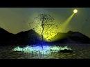 Янни Хрисомаллис Мечта Одного Человека - Yanni One Man's Dream HD