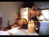 Keith Murray - This That Hit Official Video