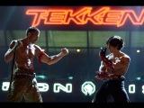 Теккен (2010) HD 1080p