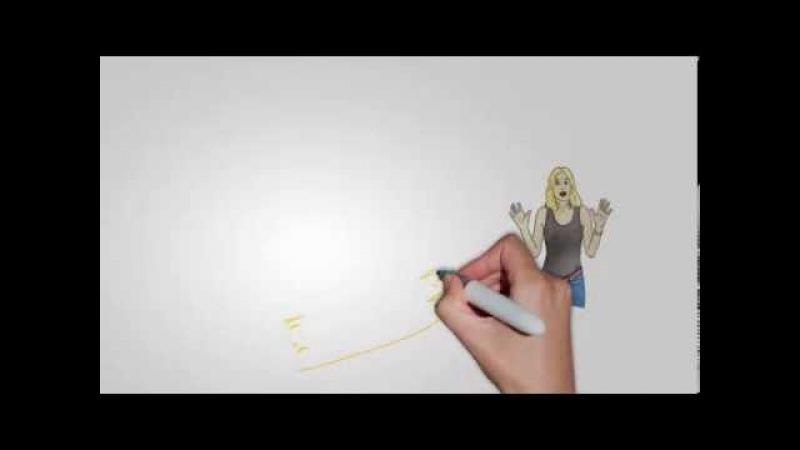Как определить уровень рН легко и быстро