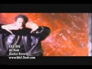 KRS-One - Ah Yeah | Official Video