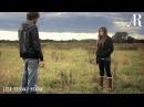 Xtigma Paulina Dubaj - Should've Known Better (Two One Remix) [A R]►Video Edit ♛