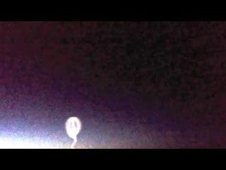 Shocking video. Asteroids, comets, UFO.? Chelyabinsk