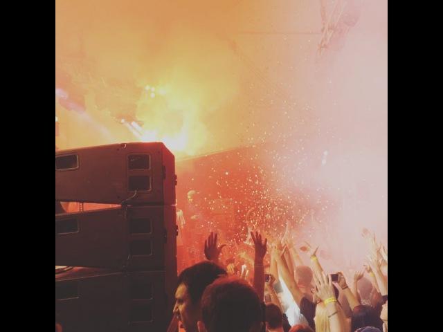"MAX MESSÍNG on Instagram Вовремя ворвался basside illegal"""