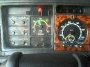 Scania 124L 420 HPI Opticruise START UP