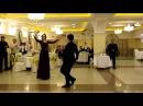 Вот так должна девушка танцевать лезгинку и никак иначе!!