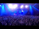 Nightwish End of an Era Live Hartwall Areena HD FULL 2005