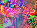 Psychedelic Trip Music And Visuals 2018 (HD)