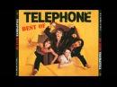 Téléphone - Ça (C'est Vraiment Toi)