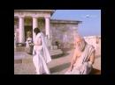 Сократ Речь перед смертным приговором