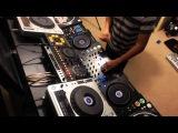 Cotts &amp Ravine - S3RL Hardcore Mix!