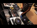 Cotts Ravine - S3RL Hardcore Mix!